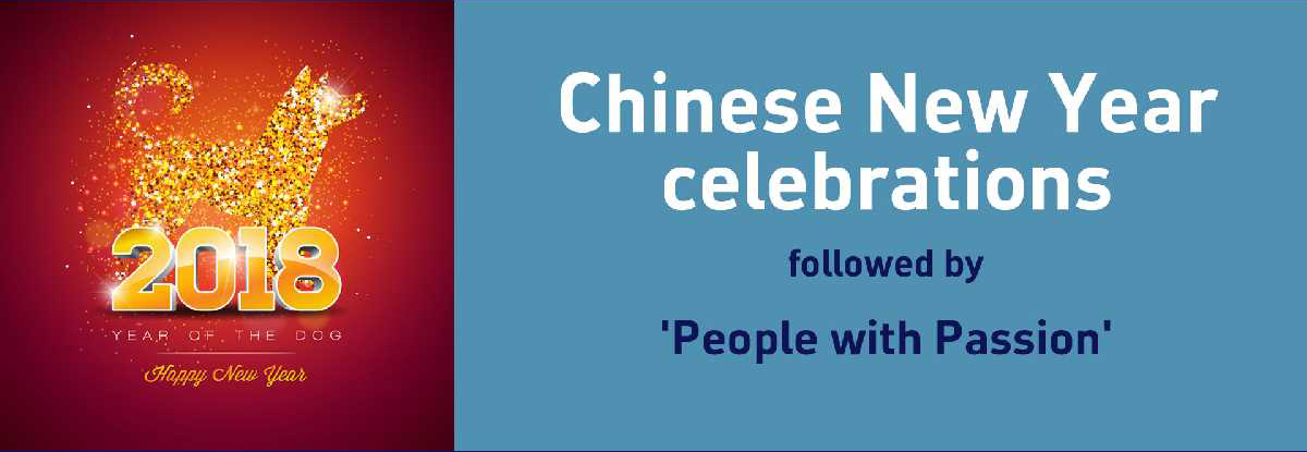 Chinese+New+Year+celebrations+in+Birmingham